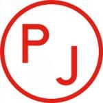 PJ-logoweb-rouge