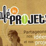 cafe-des-projets-2016